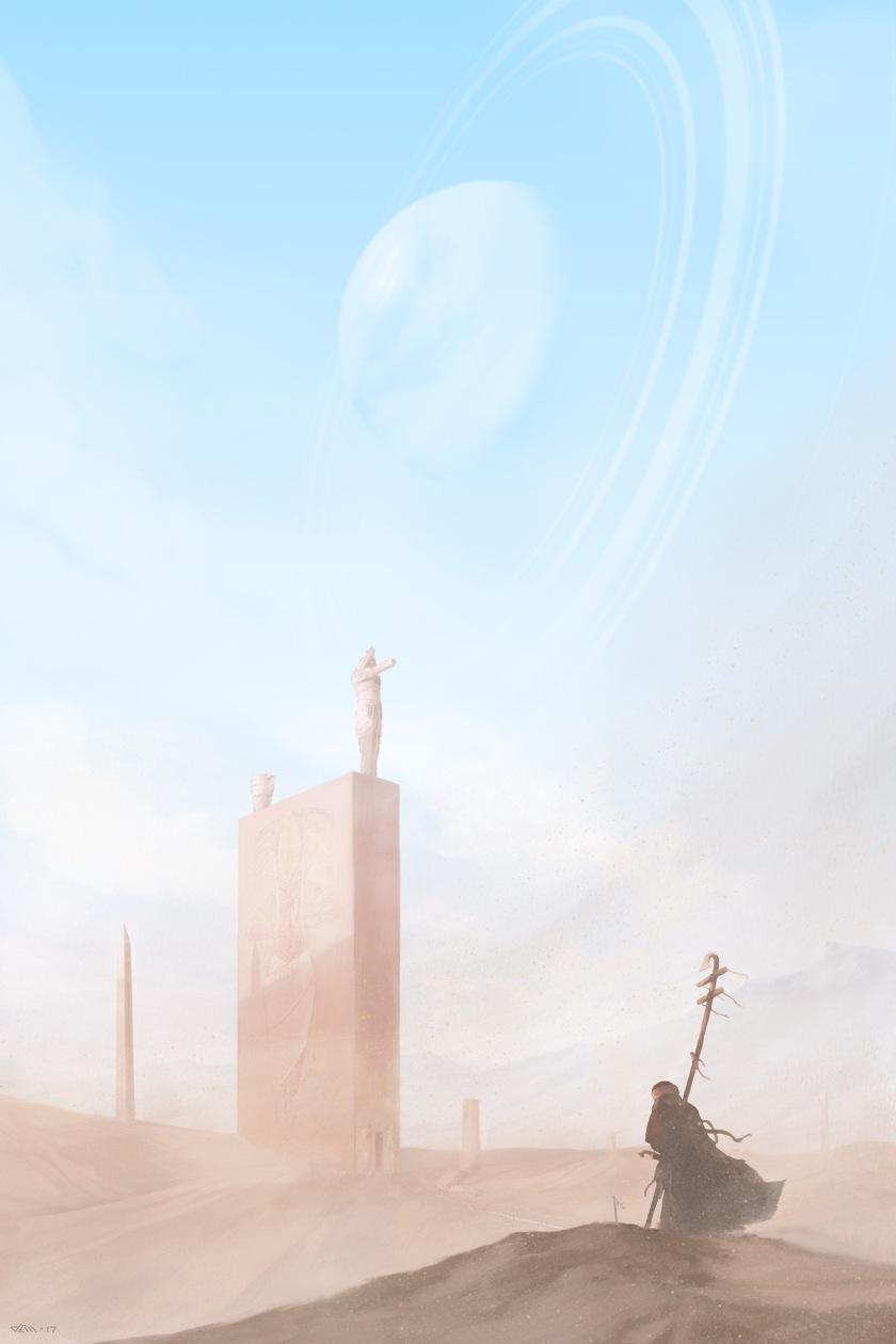 Monument_150